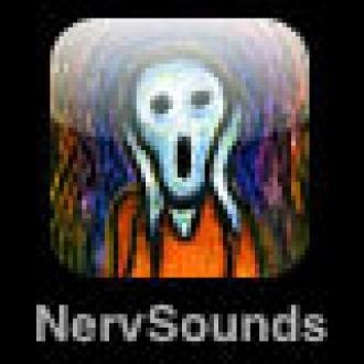 iPhone'dan Çıkan Garip Sesler