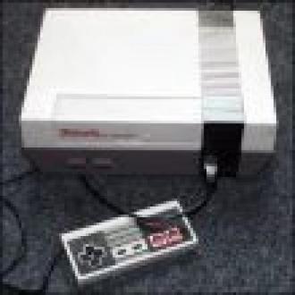 Nintendo Aşkı 25 Yıl Önce Başladı