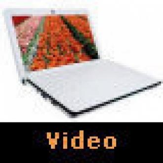 Netbook Satın Alma Rehberi