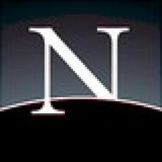 Netscape Efsanesi Geri Dönüyor!