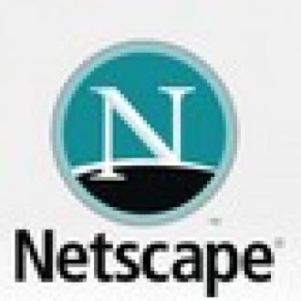 Netscape de Güncellendi