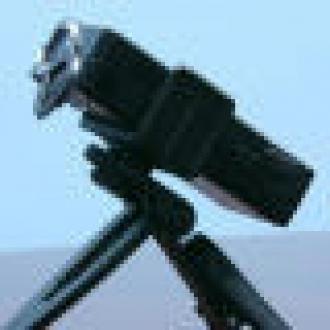 Mikro Projektörlere Kardeş Geldi
