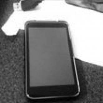 Samsung Nexus 3 Kafaları Karıştırdı