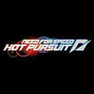 NFS: Hot Pursuit Oyuncuları Üzdü