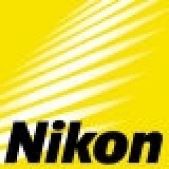 Nikon Bilim Kurgu İşine Giriyor