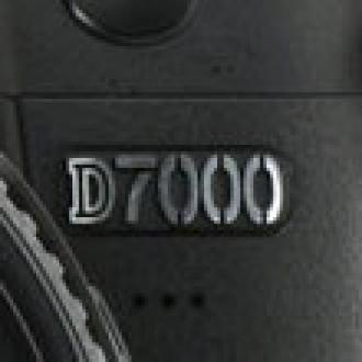Nikon D7000 Video İnceleme