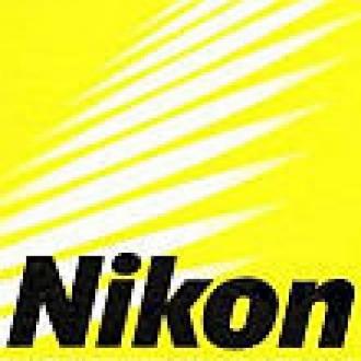Nikon Pilleri Geri Çağırıyor