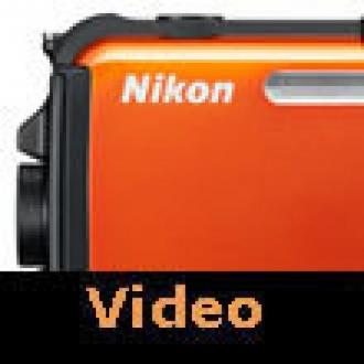 İnceleme: Nikon Coolpix AW100