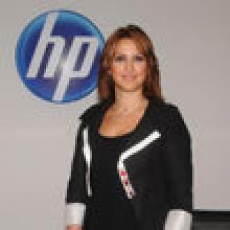 HP Bilgi Yönetimi Riski Azaltıyor