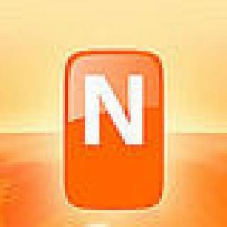 Nimbuzz Symbian^3'de!