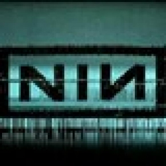 Ücretsiz Albüm: Nine Inch Nails