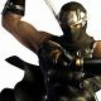 Ninja Gaiden 2 Çıkış Videosu
