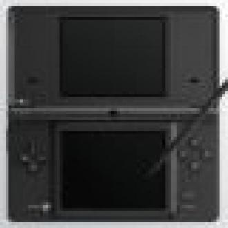 Nintendo DSi Bekletmeyecek