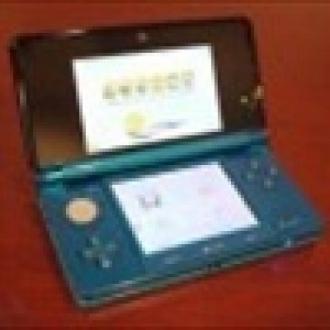 Nintendo 3DS'den Rekor Üstüne Rekor!