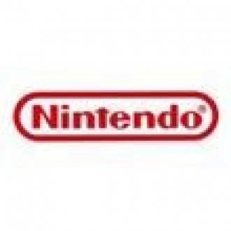 Yeni Nintendo Wii U Duyuruldu