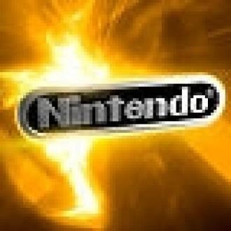 Nintendo Zor Durumda!