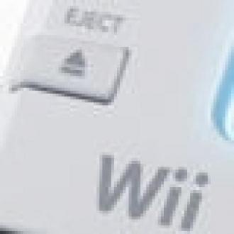 mobiPad: Wii Kumandası Telefonda