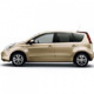 Nissan iPhone'la Daha İyi Sürüş Peşinde