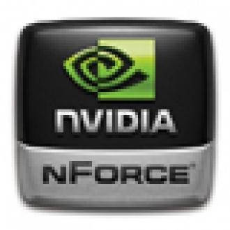 NVIDIA Yonga Seti Üretimine Ara Verdi