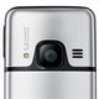 Nokia 6700 Classic Videolu İnceleme