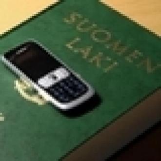 Finlandiya'da Nokia Kanunu Onaylandı