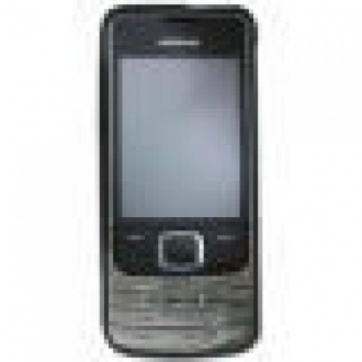 Nokia Zoru Başardı