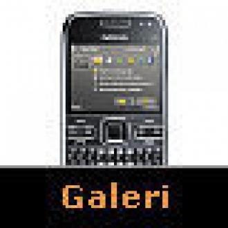 İşte Nokia'nın En Yenileri