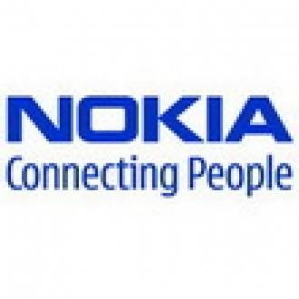 Türkiye'nin En Samimi Markası Nokia