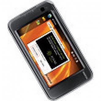 Türkiye'nin En Sevilen Cep Telefonu Nokia