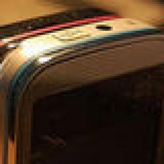 Nokia 5900 XM Bu Cihaz Olabilir Mi?