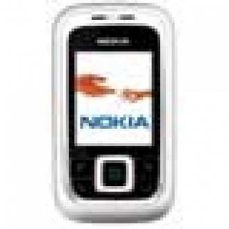 Nokia'nın Yeni Yıl Armağanı: 6111