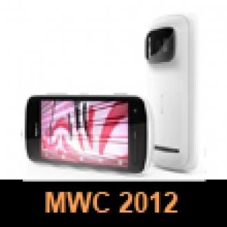 Nokia, Belle FP1 ile Telefonlar Hızlanacak
