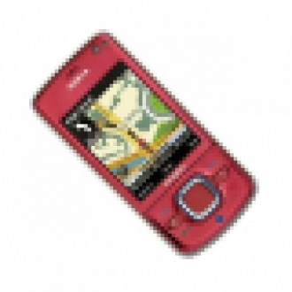 Nokia'dan 12 Megapiksel Atağı