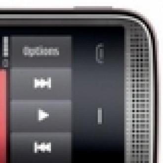 Nokia 5530 Güncellendi