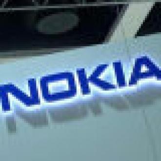 Nokia Konuşmaya Başladı!