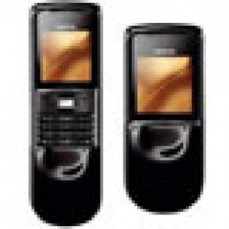 Nokia'nın Çöl Rüzgarı Nişantaşı'nda