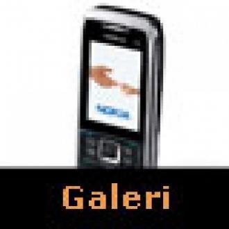 Nokia E51 Çıktı