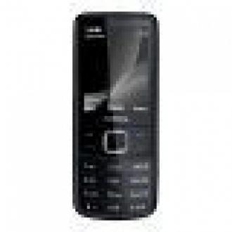 Nokia'nın 3G Dünyası