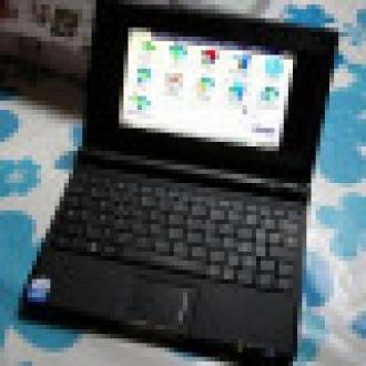 Nokia'nın Netbook'u Kaça Alıcı Bulacak?