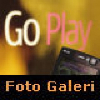 Nokia: Go Play