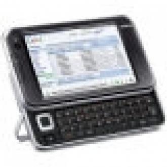 Nokia'nın 3G Tabletleri
