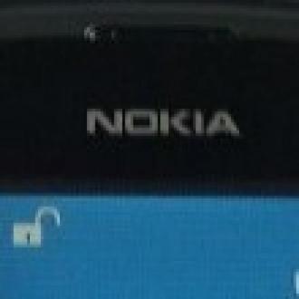 En Güçlü Nokia S40 Telefonu Geliyor