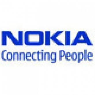 8 Taksitle Nokia Kampanyası