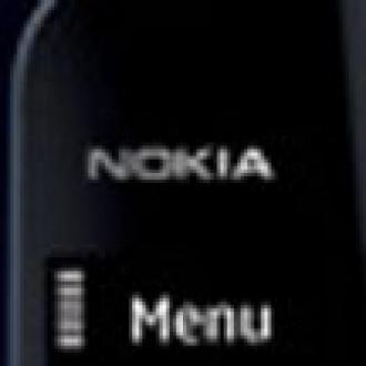 Nokia'dan Yeni İşletim Sistemi: Meltemi