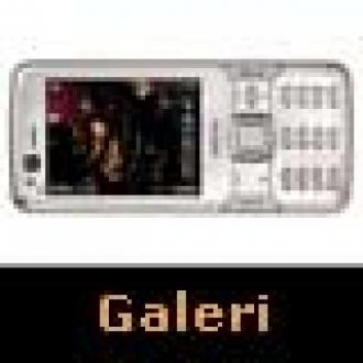Nokia N82 Çıktı! İlk Gören Siz Olun!
