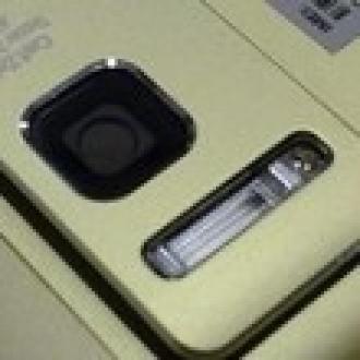 Nokia N8'in Devamı Nokia 803 Geliyor