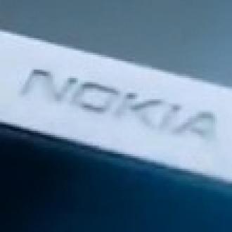 Windows Phone 7'li İlk Nokia
