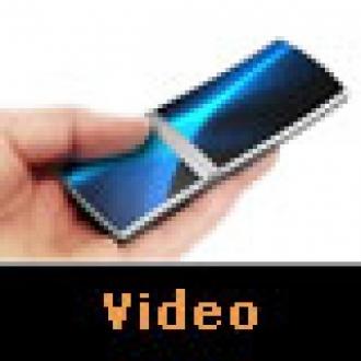 Video: Nokia'nın Geleceği!