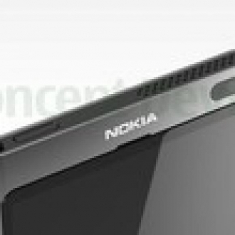 Nokia 5230 İle 800 MHz'ı Denediler!