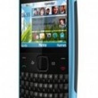 Nokia'dan Uygun Fiyatlı İki Yeni Telefon